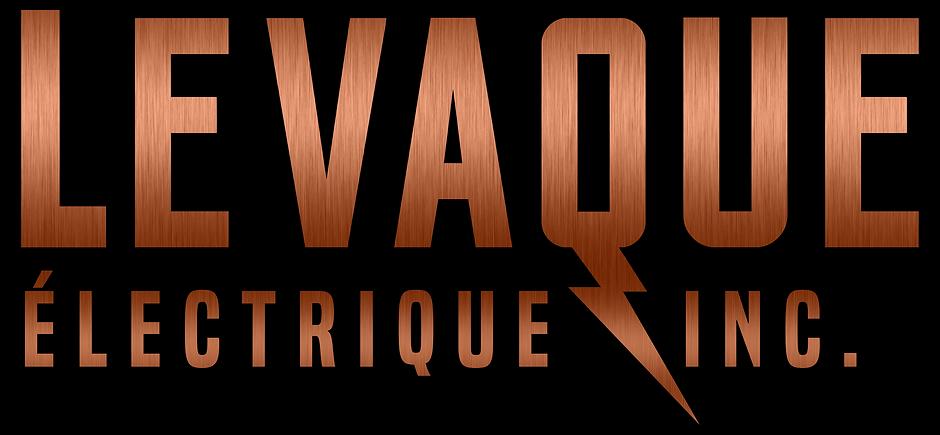 Levaque logo black background.png
