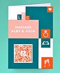 MontageQR_MARIAGE.png