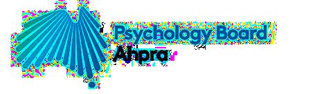 _Ahpra logoPsyBA.png