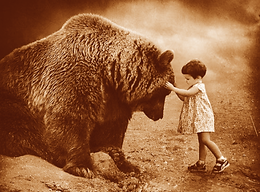 bear with girl.png