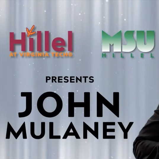 John Mulaney - Countdown Clock.png