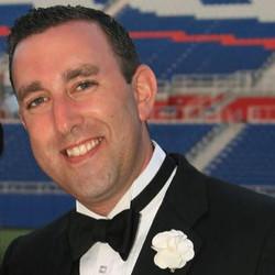 Bryan Drowos
