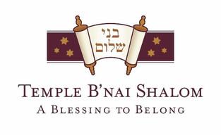 Temple B'nai Shalom.jpg