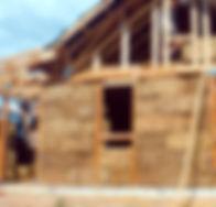 straw-bale-house-walls1.jpg