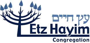 Congregation Etz Hayim.jpg