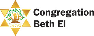 Congregation Beth El.jpg