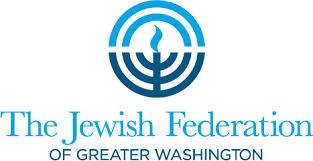 Federation Greater Washington.jpg