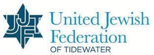 Federation Tidewater.jpg