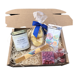 Rosh-Hashanah-Gift-Box-300x300.png