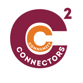 C^2 Community Connector logos.png
