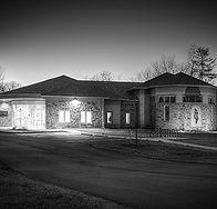 Hillel-Passivhaus-Community-Center_edite
