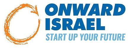 Onward Israel.jpg