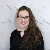 Hannah Feldman.JPG