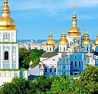 CC_Kiev_St_Michaels_Alamy_RM_478x345_tcm