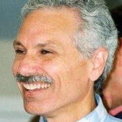 Rick Rosenberg Z''L