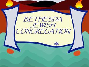 Bethesda Jewish Congregation.jpg