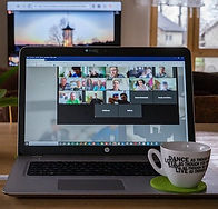 VirtualMeetups.jpg