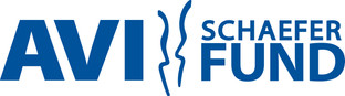 ASF-LogoFinal-4C-2015-RGB.jpg