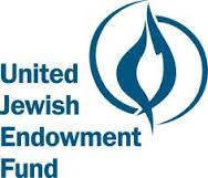United Jewish Endowment