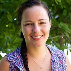 Shayna Horwitz