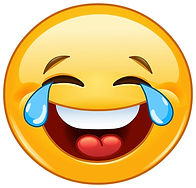 laughing-emoji.jpg