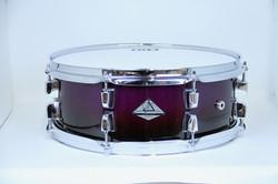 14_ Purple Special
