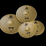 Set-Two-Gold.JPG