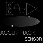 Accu-Track logo.png