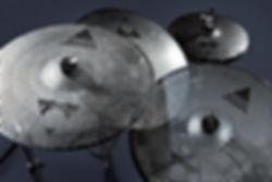 Radius Passive silver set.jpeg