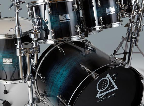 Blue Ionic Muzzio-MX.JPG