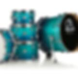 MDES2-5-SPK-Tellurium.JPG