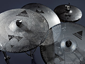Cymbal Abstract.jpg