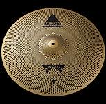 20-inch-gold-44615.JPG