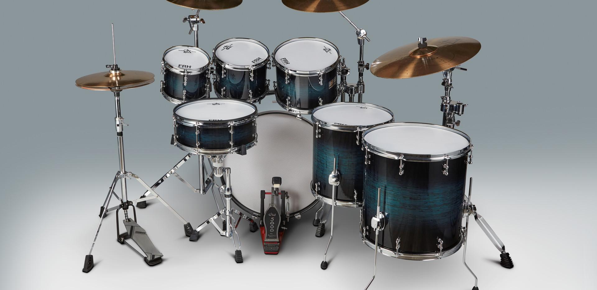 Blue Ionic 3 Muzzio-MX.JPG