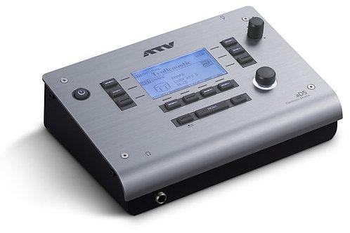 aD5 Sound Module