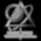 Muzzio Drums Logo 2 2.png