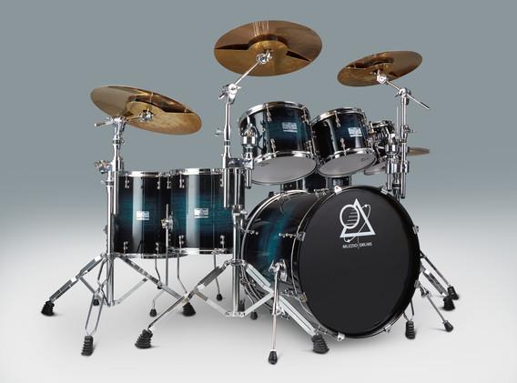 Blue Ionic 2-Muzzio-MX.JPG
