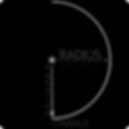 Radius Passive Logo 2.png
