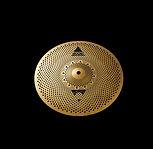 12spl-inch-gold-44631.JPG
