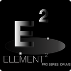 Element 2 logo.png