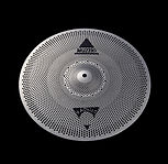 16-inch-silver-44607.JPG