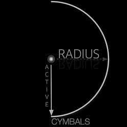 Radius ACTIVE Logo .png