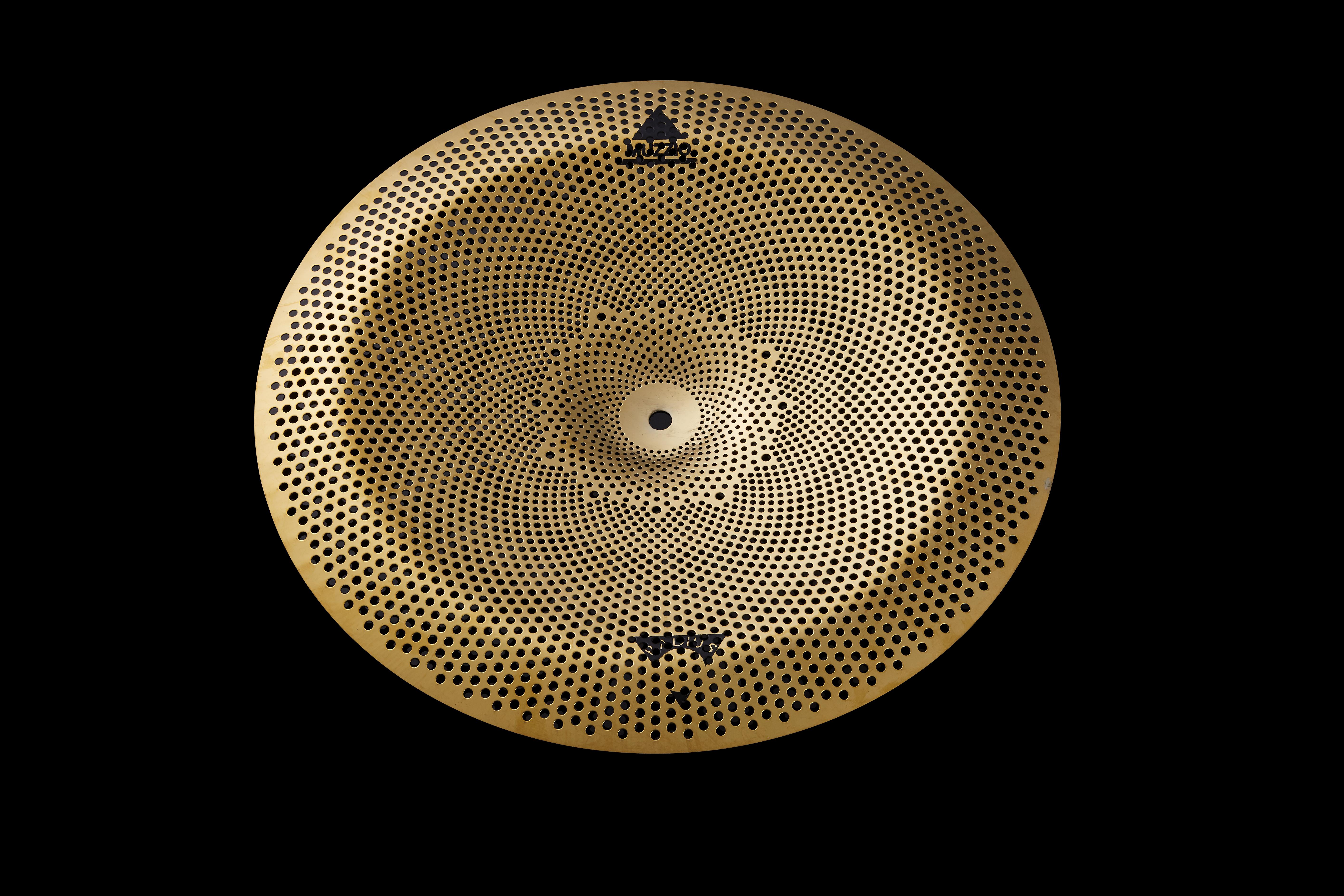 18ch-inch-gold-44627