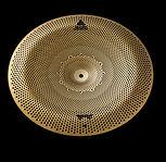 18ch-inch-gold-44627.JPG