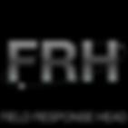 FRH Logo.png