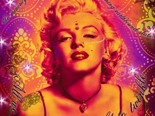 Marilyn - Fragrance Profile