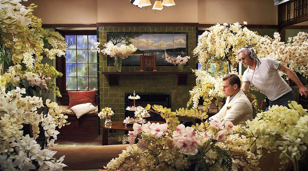 Gatsby Flowers.jpg