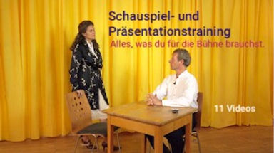 Schauspiel Cover.jpg