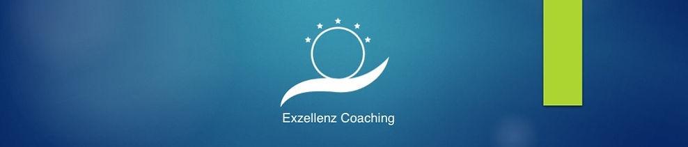 Exzellenz coaching videobanner.jpg