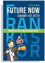 Cover Future Now.jpg